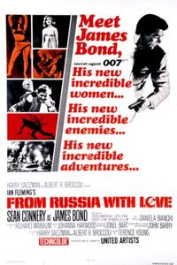 "<strong class=""MovieTitle"">From Russia With Love</strong> (1963)"