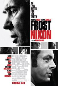 "<strong class=""MovieTitle"">Frost/Nixon</strong> (2008)"