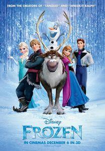 "<strong class=""MovieTitle"">Frozen</strong> (2013)"
