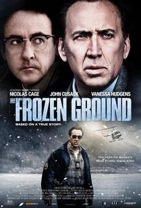 "<strong class=""MovieTitle"">The Frozen Ground</strong> (2013)"