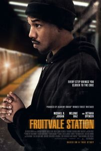 "<strong class=""MovieTitle"">Fruitvale Station</strong> (2013)"