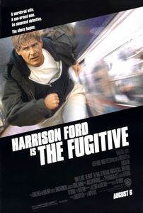 "<strong class=""MovieTitle"">The Fugitive</strong> (1993)"