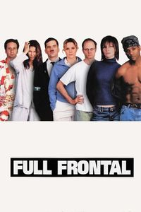 "<strong class=""MovieTitle"">Full Frontal</strong> (2002)"