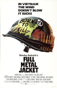 "<strong class=""MovieTitle"">Full Metal Jacket</strong> (1987)"