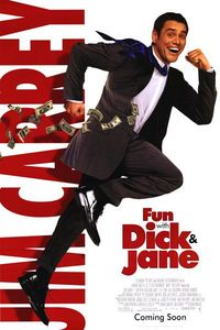 "<strong class=""MovieTitle"">Fun with Dick and Jane</strong> (2005)"