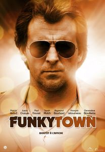 "<strong class=""MovieTitle"">Funkytown</strong> (2011)"