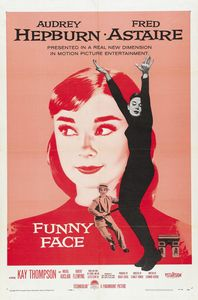 "<strong class=""MovieTitle"">Funny Face</strong> (1957)"