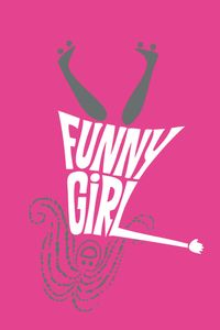 "<strong class=""MovieTitle"">Funny Girl</strong> (1968)"