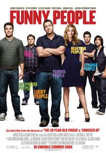 "<strong class=""MovieTitle"">Funny People</strong> (2009)"