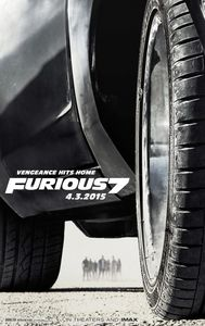 "<strong class=""MovieTitle"">Furious Seven</strong> aka <strong class=""MovieTitle"">The Fast and the Furious 7</strong> (2015)"