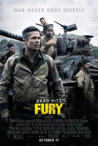 "<strong class=""MovieTitle"">Fury</strong> (2014)"