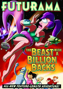 """<strong class=""""MovieTitle"""">Futurama: The Beast with a Billion Backs</strong> (2008)"""