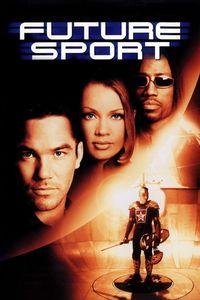 """<strong class=""""MovieTitle"""">Futuresport</strong> (1998)"""