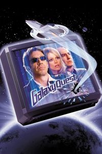 "<strong class=""MovieTitle"">Galaxy Quest</strong> (1999)"