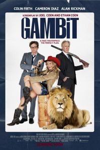 "<strong class=""MovieTitle"">Gambit</strong> (2012)"