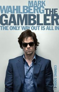 "<strong class=""MovieTitle"">The Gambler</strong> (2014)"
