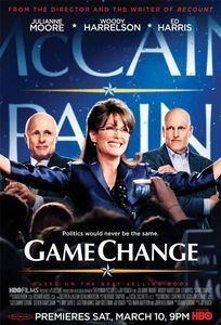"<strong class=""MovieTitle"">Game Change</strong> (2012)"