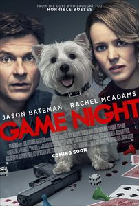 "<strong class=""MovieTitle"">Game Night</strong> (2018)"