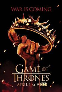 "<strong class=""MovieTitle"">Game of Thrones</strong>, Season 2 (2012)"