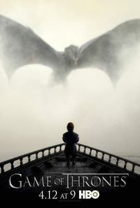 """<strong class=""""MovieTitle"""">Game of Thrones</strong>, Season 5 (2015)"""