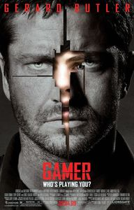 "<strong class=""MovieTitle"">Gamer</strong> (2009)"