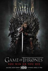 "<strong class=""MovieTitle"">Game of Thrones</strong>, Season 1 (2011)"