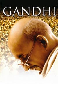 "<strong class=""MovieTitle"">Gandhi</strong> (1982)"