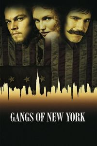 "<strong class=""MovieTitle"">Gangs Of New York</strong> (2002)"