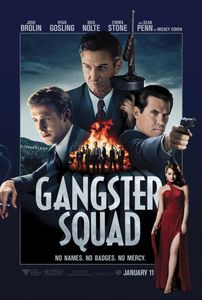 "<strong class=""MovieTitle"">Gangster Squad</strong> (2013)"