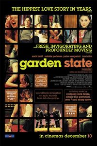 "<strong class=""MovieTitle"">Garden State</strong> (2004)"