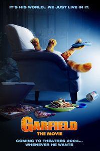 """<strong class=""""MovieTitle"""">Garfield</strong> (2004)"""