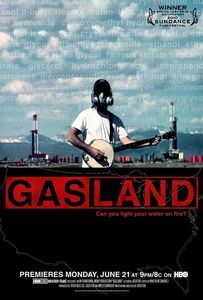 "<strong class=""MovieTitle"">Gasland</strong> (2010)"