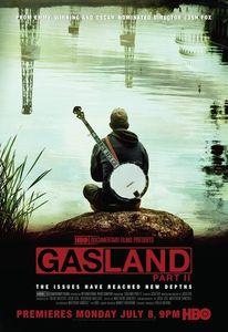 """<strong class=""""MovieTitle"""">Gasland Part II</strong> (2013)"""