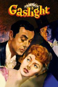 """<strong class=""""MovieTitle"""">Gaslight</strong> (1944)"""