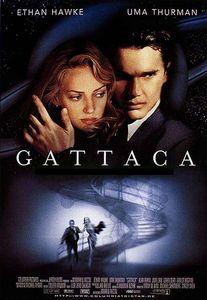 """<strong class=""""MovieTitle"""">Gattaca</strong> (1997)"""