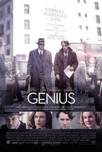 "<strong class=""MovieTitle"">Genius</strong> (2016)"