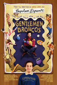 "<strong class=""MovieTitle"">Gentlemen Broncos</strong> (2009)"