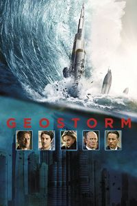"<strong class=""MovieTitle"">Geostorm</strong> (2017)"
