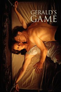 "<strong class=""MovieTitle"">Gerald's Game</strong> (2017)"