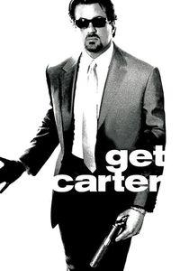 """<strong class=""""MovieTitle"""">Get Carter</strong> (2000)"""