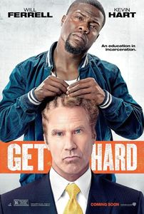 "<strong class=""MovieTitle"">Get Hard</strong> (2015)"