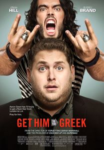 "<strong class=""MovieTitle"">Get Him to the Greek</strong> (2010)"