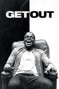 "<strong class=""MovieTitle"">Get Out</strong> (2017)"