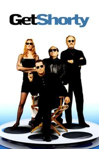 "<strong class=""MovieTitle"">Get Shorty</strong> (1995)"