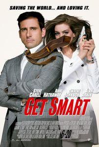 "<strong class=""MovieTitle"">Get Smart</strong> (2008)"