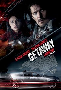 "<strong class=""MovieTitle"">Getaway</strong> (2013)"