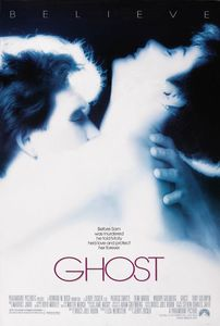 "<strong class=""MovieTitle"">Ghost</strong> (1990)"