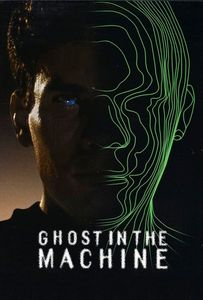"<strong class=""MovieTitle"">Ghost In The Machine</strong> (1993)"