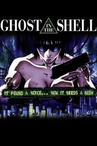 "<strong class=""MovieTitle"">Kôkaku Kidôtai</strong> [<strong class=""MovieTitle"">Ghost In The Shell</strong>] (1995)"
