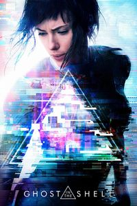 "<strong class=""MovieTitle"">Ghost in the Shell</strong> (2017)"